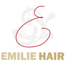Emilie Hair